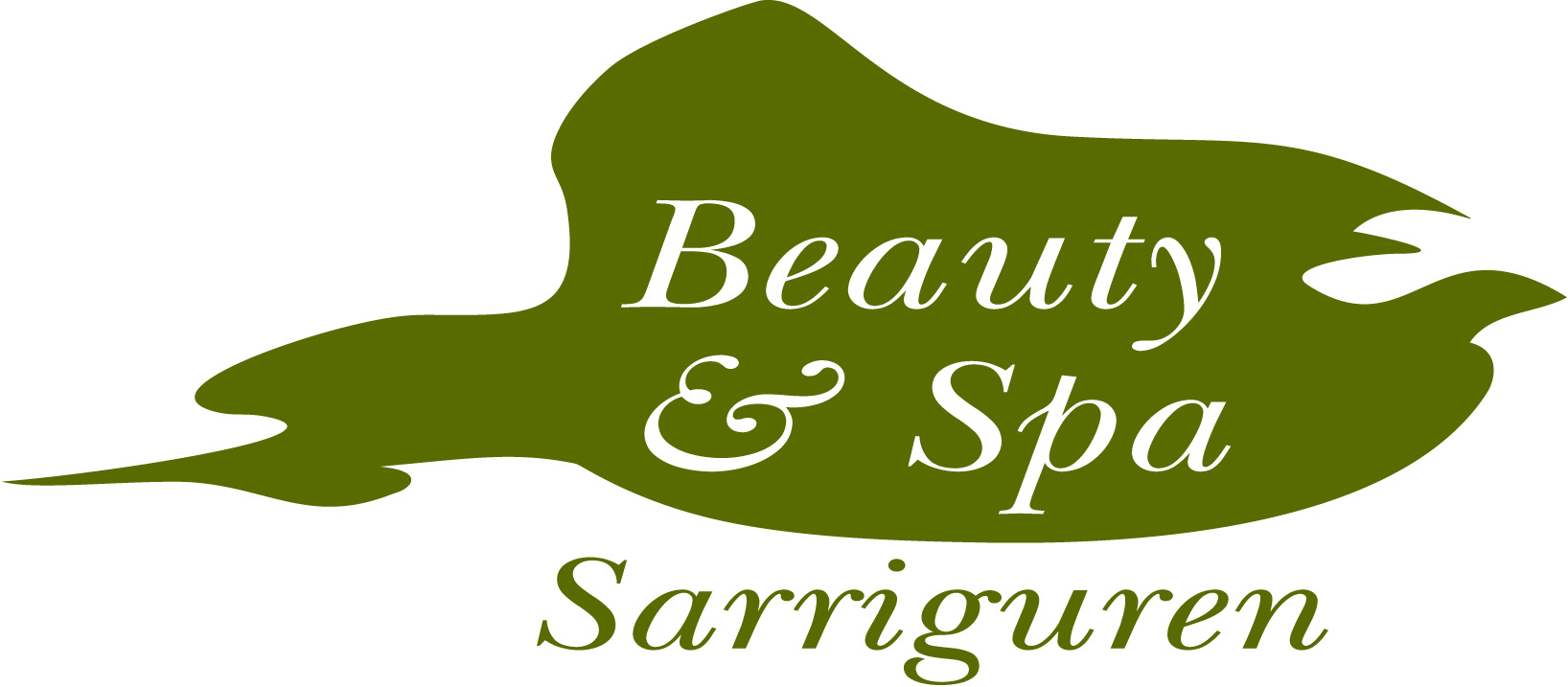 icono de acceso a Beauty And Spa Sarriguren